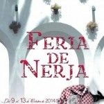 Feria de Nerja de 2014