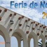 Feria de Nerja 2016
