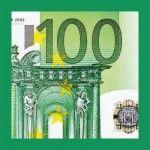 Se necesita auxiliar banca en Nerja para campaña de Navidad.