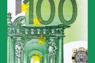 100.000 Euros para mejorar las calles de nerja
