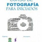 Cursos de fotografía en Nerja