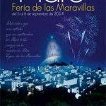 Feria de Maro 2014