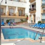 hotel-apartamento-toboso