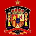 España-Alemania sub 17 en Nerja.