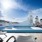 Hotel Plaza Cavana Nerja | Precios por temporada.