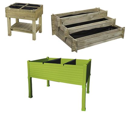 mesas-de-cultivo