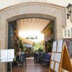 El Restaurante Pacomari necesita 2 cocineros/as (Nerja).