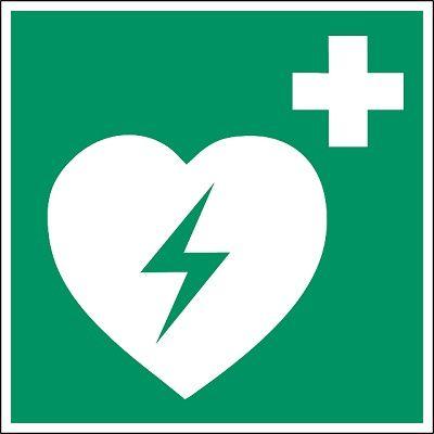 curso sobre Reanimación Cardiopulmonar, Soporte Vital Básico y Desfibriladores Semiautomáticos