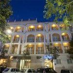 Hotel Bajamar Nerja – Precios por temporada.