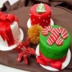 Concurso de Dulces de Navidad de Nerja