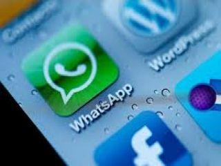 El Centro Cultural de Nerja acoge un taller sobre Whatsapp, Twitter y el Chat en la Atención al Cliente
