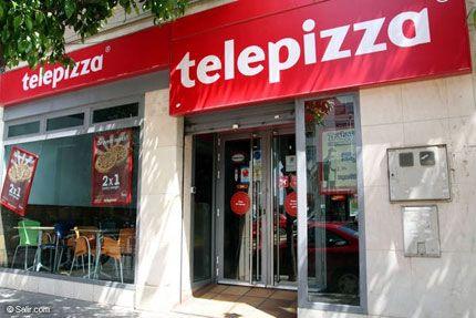 telepizza-nerja