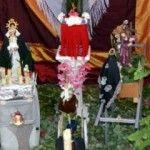 Semana Santa de Nerja