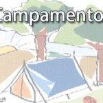 Campamento gratuito Semana Santa en Nerja.