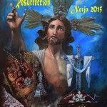 Cofradía de Jesús Resucitado y María Santísima de la Asunción