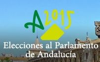 Elecciones al Parlamento de Andalucía 2015 en Nerja