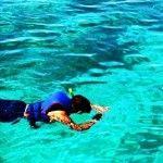 Buceo y snorkel en Nerja y Maro.