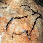 Jornadas de espeleología en La Cueva de Nerja