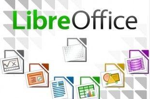 curso-gratis-office-nerja