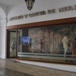 Museo de Nerja (horario y precios).