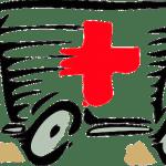 Cita para el médico en Nerja