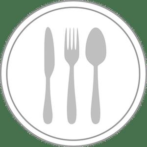 Menús del día baratos en Nerja