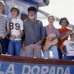 'Verano azul' vuelve a La 2 de TVE