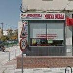 Autoescuela Nueva Nerja