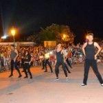 Programación cultural de Verano en Nerja