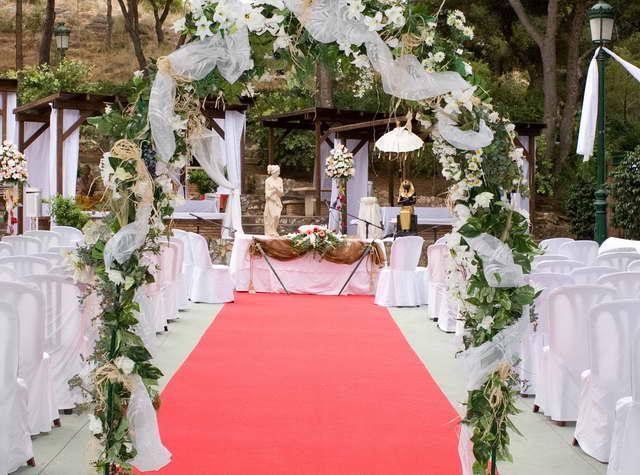 bodas-restaurante-cueva-de-nerja