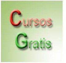 Cursos gratuitos en Nerja