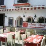 Pizzería Little Italy – Nerja