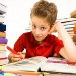 """Curso de """"Técnicas de estudio"""" para alumnos de 5º y 6º en Nerja"""