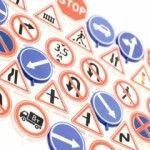 Descuentos para jovenes en las autoescuelas de Nerja
