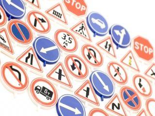 Descuentos para jovenes en las autoesuelas de Nerja