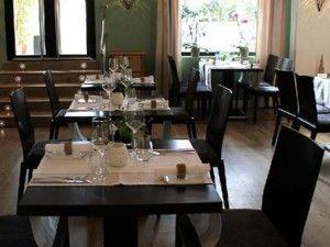 Restaurante Olive Nerja