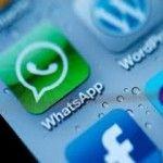 Taller de Whatsapp, Twitter y el Chat en Nerja