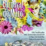 Carnaval de Maro 2015.