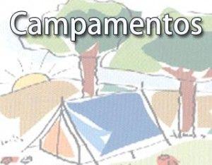 Campamento Semana Santa Nerja