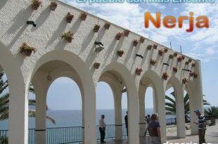 Nerja, el Pueblo Costero con Más Encanto de España 2016