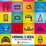 Carnaval de Nerja 2017