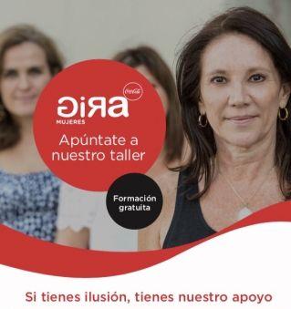 Talleres para mujeres emprendedoras en Nerja